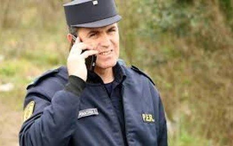 Por sospecha de irregularidades relevaron al Jefe de la Comisaría de Urdinarrain