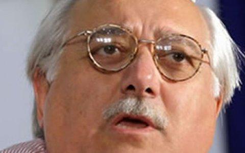 """""""Concordia, la más pobre pero la más generosa"""", afirmó Héctor Maya"""