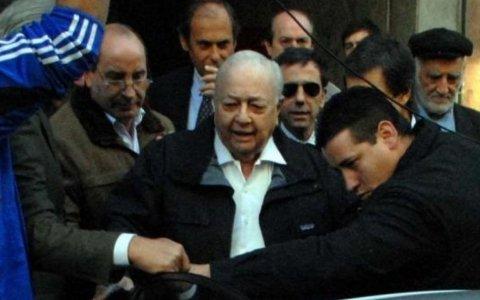 La Cámara Federal de Salta confirmó el procesamiento de  Carlos Blaquier y de Alberto Enrique Lemos por delitos de Lesa Humanidad