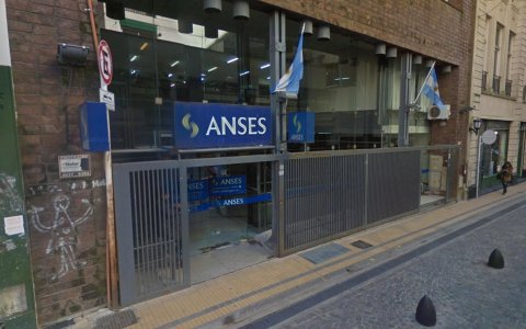 Empiezan los pagos de Anses: Cronogramas de jubilaciones, AUH y otros beneficios