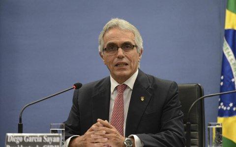 La justicia argentina en shock por el pedido del Relator de la ONU