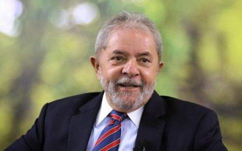La Justicia brasileña dispuso la libertad del expresidente Ignacio Lula Da Silva