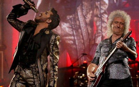 Incendios en Australia: Queen, Alice Cooper, Olivia Newton-John participarán en un festival solidario