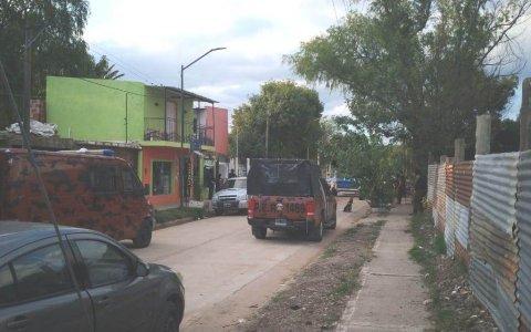 Narcomenudeo: secuestraron cocaína, marihuana y vehículos
