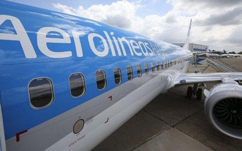El Gobierno informó la suspensión del regreso de los argentinos en el exterior