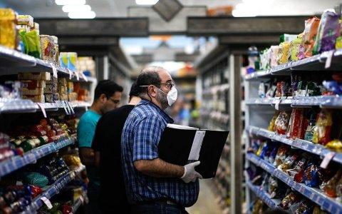 La provincia continúa con el control de precios máximos en articulación con los municipios