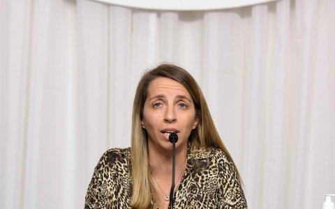 Entre Ríos: articulan con todos los sectores las definiciones sobre la pandemia