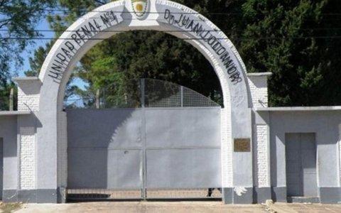 Jueza prohibió traslado de presos al Correo o bancos de Paraná para cobrar IFE