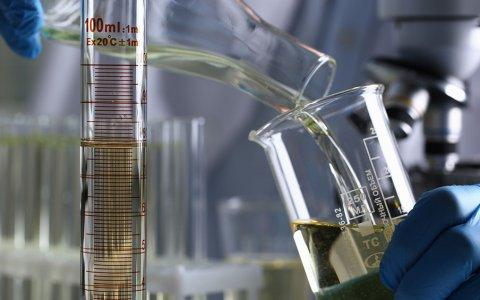 Las primeras pruebas de una vacuna china contra el coronavirus dan resultados positivos