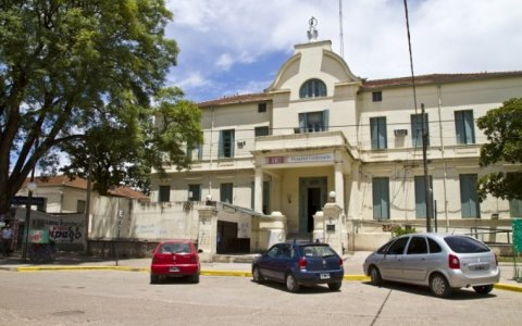 Covid-19: hay dos casos en estudio en Gualeguaychú ciudad y uno en el Departamento