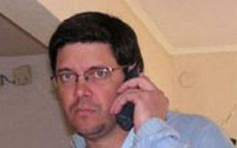 Emiliano Zapata es el nuevo director del hospitalito Baggio