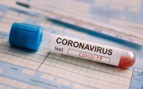 Este martes se registraron siete nuevos casos de coronavirus en Entre Ríos