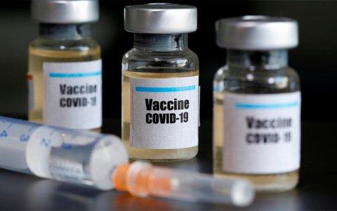 Quiénes tendrán prioridad cuanto esté desarrollada la vacuna contra el Covid-19