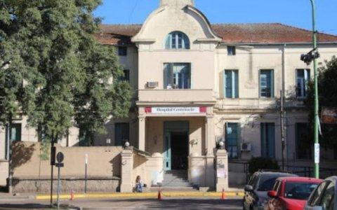 Son 70 los casos positivos de Covid-19 en el Departamento Gualeguaychú
