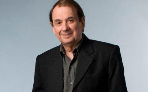Murió Juan Corazón Ramón: tenía 80 años y padecía una pulmonía