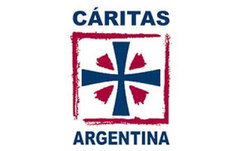 La Colecta Anual de Cáritas recaudó este año más de 2 millones de pesos