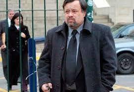 AMIA: la Fiscalía acusó a Telleldín de entregar el coche bomba y la semana que viene pedirá que sea condenado