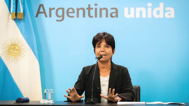 """El Gobierno confirmó que no habrá más ATP ni IFE y que analizan """"otros instrumentos"""" para sustituirlos"""