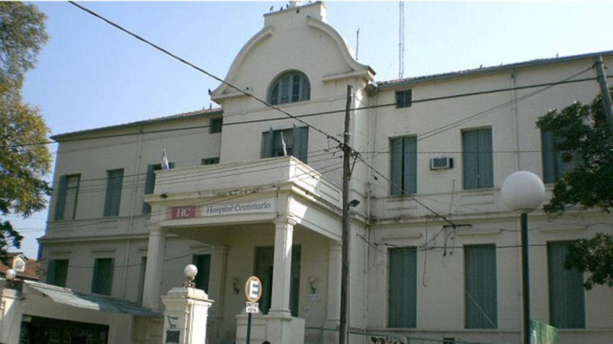 El Departamento Gualeguaychú sumó 35 nuevos casos de Covid