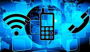 Cómo tramitar los planes económicos para telefonía, internet y cable