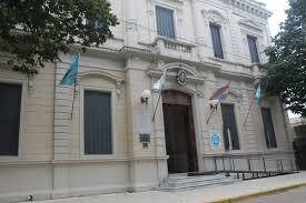 """Vacunas: para Juntos por el Cambio, """"la Fiscalía tiene que actuar, el Intendente debe reponder"""""""
