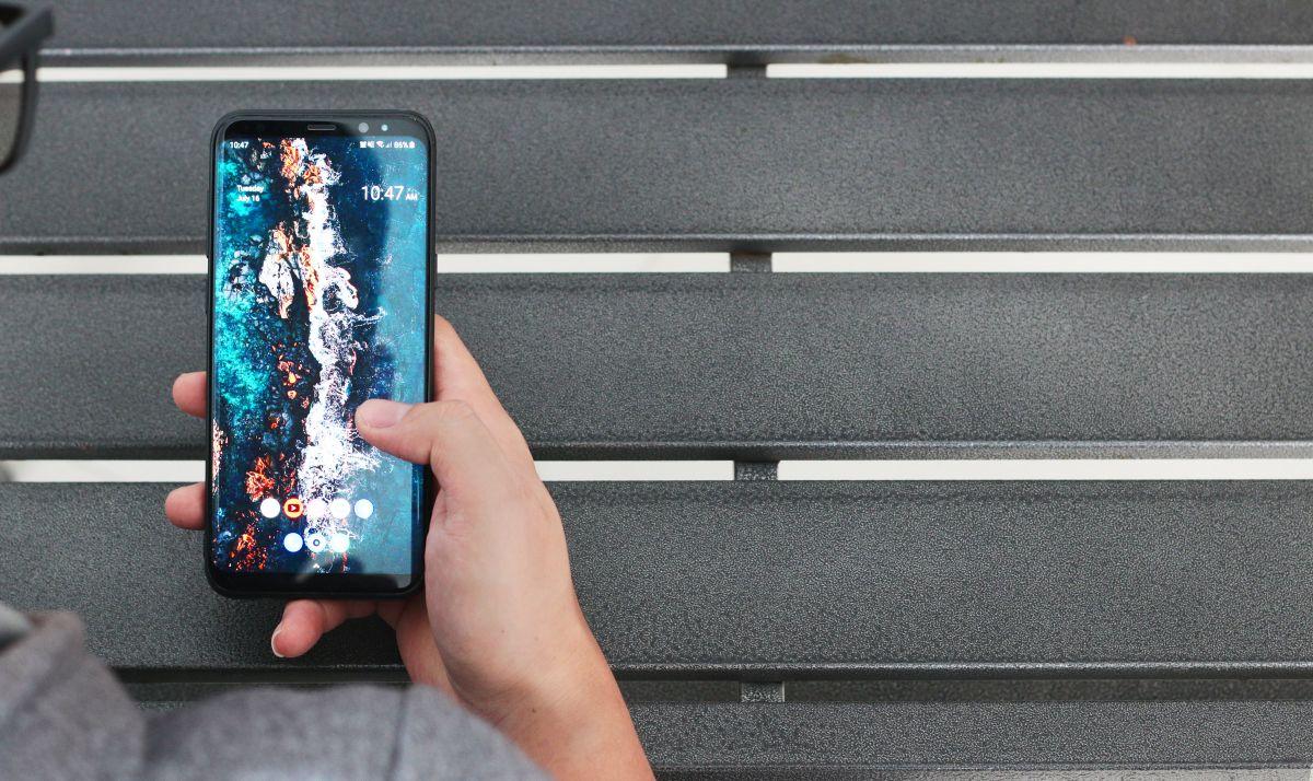 Banco Nación: la promoción para comprar celulares en 18 cuotas durará sólo 3 días