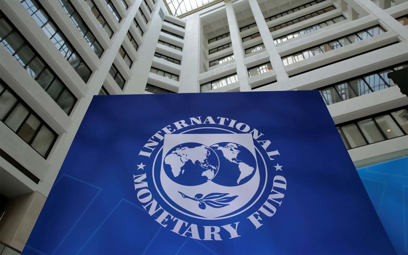 Alberto Fernández instruyó a abrir una querella criminal contra Macri y su gobierno por la fuga del megacrédito del FMI