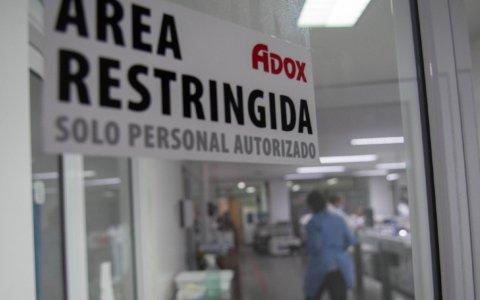 """Registran la primera muerte por """"hongo negro"""" en el país"""