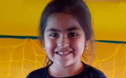 """La madre de Guadalupe recibió un llamado en el que habría """"escuchado"""" la voz de su hija"""