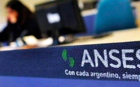 Jubilaciones, AUH y otros beneficios de Anses: quiénes cobran este lunes 19 de julio