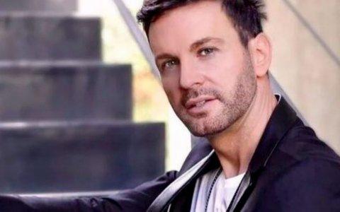 JxC quiere saber qué pasó con los 2,5 millones de pesos que la Municipalidad le pagó al cantante Axel