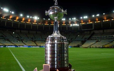 Copa Libertadores: con Racing de local y Boca de visitante, se dirime el pase a cuartos de final