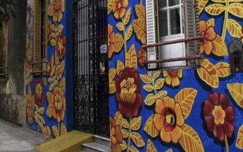 Este sábado 31 continúa el remate a beneficio de Hogar de Ancianos de Gualeguaychú