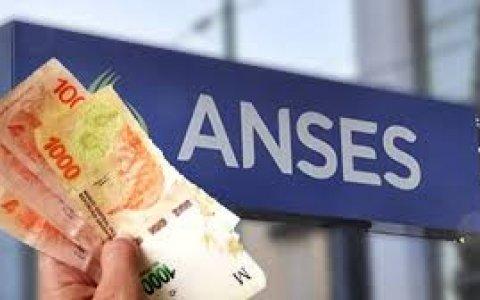 Jubilaciones, pensiones y asignaciones: quiénes cobran beneficios de Anses este martes 14