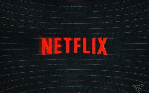 Netflix aumenta el valor de sus planes